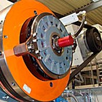 Brakes and reducers